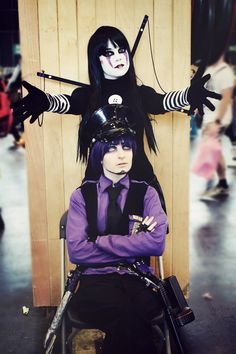purple_guy_and_puppet___fnaf_cosplay_2_by_alicexliddell-d98z3q0.jpg (1024×1536)