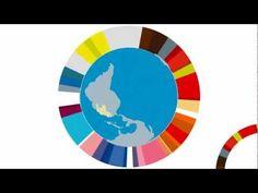Global Entrepreneurship Week Videos of the Day: Venezuela http://www.entrepreneurship.org/en/Blogs/e360-Blog/2012/November/GEW-Videos-of-the-Day-Venezuela-and-UK.aspx