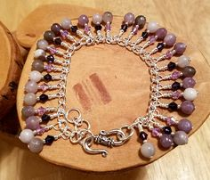 Check out this item in my Etsy shop https://www.etsy.com/listing/522740836/lovely-lilac-purple-gemstone-and
