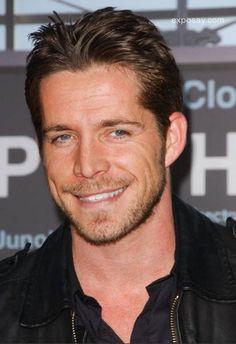 Pictures & Photos of Sean Maguire - IMDb