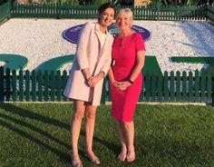 Wimbledon 2017, Carol Kirkwood, Bbc Weather, Tv Girls, Celebrity Gallery, Tv Presenters, Bbc News, Best Tv, Sally
