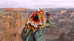 $99 | 3-Day Bus Tour to Las Vegas, Grand Canyon West (Skywalk), Hoover Dam from Los Angeles
