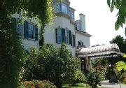 Spadina Museum: Historic House & Gardens, 285 Spadina Road, Toronto, phone: 416 392-6910