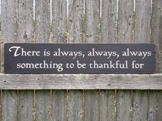 Be thankful. My mom would always tell me to think of 5 things I was thankful for when I was sad, angry, etc. She is a great example of a thankful heart. Quotes Mind, Quotes Thoughts, Happy Thoughts, Positive Thoughts, Positive Quotes, Random Thoughts, Deep Thoughts, Strong Quotes, Positive Vibes