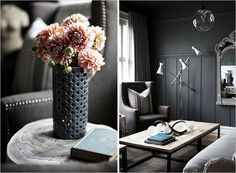 1000 Images About Palecek Wall Decor On Pinterest Wall