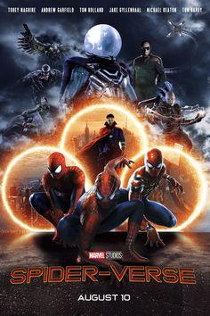 Marvel Films, Marvel Vs, Marvel Dc Comics, Marvel Heroes, Marvel Characters, Marvel Cinematic, Captain Marvel, New Spiderman Movie, Amazing Spiderman