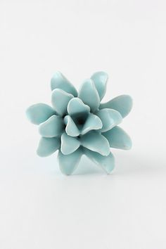 Ginger Flower Knob #anthropologie  http://www.anthropologie.com/anthro/catalog/productdetail.jsp?navAction=jump=24338006=SEARCH_RESULTS=102