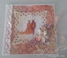 ZCDL: Svadobné pohľadnice