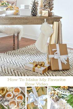 346 Best Diy It Craft Home Decor Tutorials Ideas Images In 2019