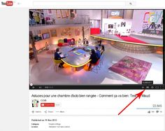 """Activer les sous-titres sur une vidéo Youtube  -   Regarde 1 vidéo sur Youtube, mais vous ne souhaitez pas activer son ? Possible avec des sous-titres.  Allez dans : - Subtitles/CC (pt rectangle avec 2 traits  en bas à droite de la vidéo) - Active les sous-titres  clique sur """"On"""" Si vous regardez une vidéo dans 1 langue étrangère,  bouton Subtitles/CC permet aussi de traduire   sous-titres . Faite , Subtitles/CC - On - langue automatic CAPTION translate caption - chosi langue puiS OK"""