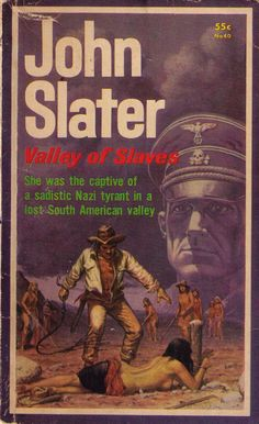 Free ebooks download wolf brother book free ebook download places valley of the slaves scripts 1967 fandeluxe Images