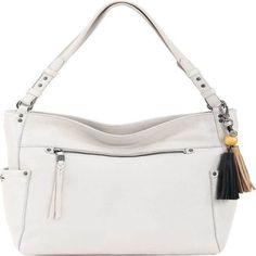 8974cc652b Women s THE SAK La Mesa 4 Poster Tote Bag - Stone Tote Handbags Tote  Handbags