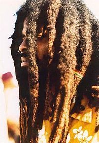 Google Image Result for http://upload.wikimedia.org/wikipedia/commons/thumb/7/7d/Dreadlocked_rasta.jpg/200px-Dreadlocked_rasta.jpg
