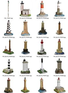 Lighthouse Lighting, Lighthouse Pictures, Lighthouse Art, Nc Lighthouses, Beacon Of Light, Model Trains, Nautical, Lights, Tours