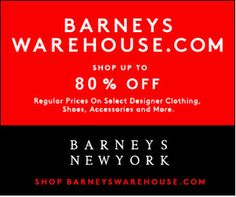 Barneys New York Veterans Day Sale Shop Up, Veterans Day, Barneys New York, Women's Clothing, Clothes For Women, Design, Woman Clothing, Outerwear Women, Outfits For Women