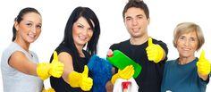 De toekomst van sociale werkgelegenheid in de schoonmaakbranche