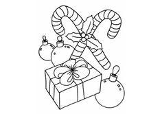 kerst-kleurplaat-kerstmis-zuurstok-medium-.jpg (568×400)