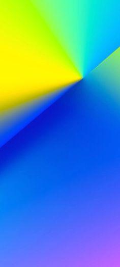 خلفيات ريلمي 7i الاصلية | خلفيات جوال بدقة [FHD+]