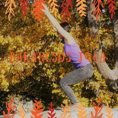 Utkatasana Bakancsos jóga Capri Pants, Yoga, Capri Trousers, Yoga Sayings