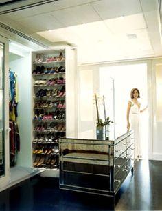 Fashionable Life: Heather  Sol Kerzner
