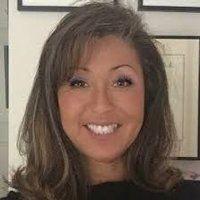 EBW 100 -  Tiffany Brown Director, Widex USA @TiffanyBrown, Empowering A Billion Women by 2020