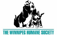 The Winnipeg Humane Society - To protect all animals from suffering and to promote their welfare and dignity. Humane Society, Bullet Journal, My Love, Animals, Inspiration, Products, Biblical Inspiration, Animaux, Animal
