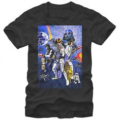 Glass Poster T Shirts, Hoodies. Get it now ==► https://www.sunfrog.com/Movies/Glass-Poster.html?57074 $25