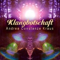 TON-Botschaft – Altes Jahr by Andrea Constanze on SoundCloud