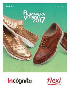 99e76b9d73218 7 mejores imágenes de Zapatos Flexi para hombre modelos modernos ...