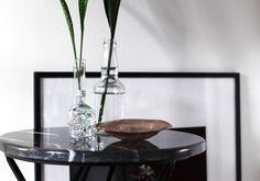 RAW Design blog - Push jewerly bowl