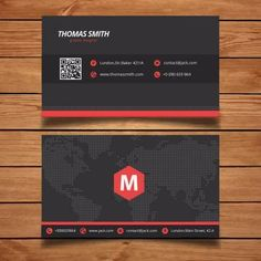 Simple business cardscreative business cardformat cardsimple simple business cardscreative business cardformat cardsimplebusiness cardscreativecardformat business cards free graphic resourcesdaily reheart Gallery
