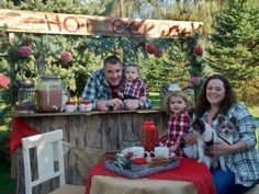 Brandon M. Rybinski, husband and father, passed away unexpectedly on October 11th, leaving his family behind. A memorial college fundraiser has raised over $24,000 to help lay the foundation for his children's future education.
