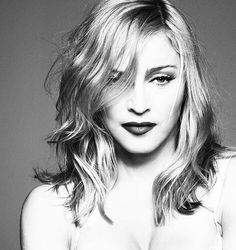 Madonna, 2012 by Mert and Marcus Madonna Rare, Madonna 80s, Guinness, Veronica, Madonna Family, Divas, Madonna Fashion, Madonna Pictures, Alas Marcus Piggott