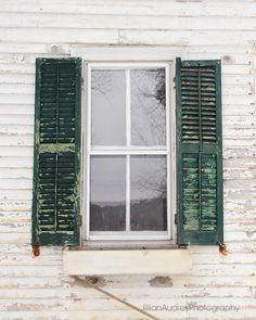 TITLE: Farmhouse Window LOCATION: Abandoned Farm, Rural PA ABOUT MY ART I'm a Boston-based photographer with a passion for capturing the beauty of the world around me. I'm constantly on the hunt for n