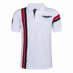 1000 images about polo shirt on pinterest polo shirts for High quality embroidered polo shirts