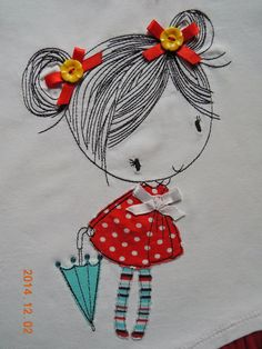 Yulia_live: Платные вышивальные дизайны
