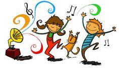 joan turu escoles murals - Cerca amb Google
