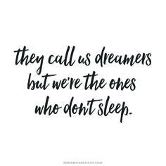 Savvy Business Owner Quotes   Small Business Quotes   Dream Chasers   Creative Entrepreneur   Boss Lady Quotes
