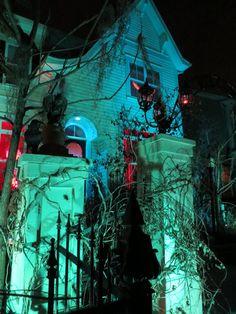 2014 Yard Haunt-Halloween Forum member Forever Haunting Video of our 2014 Yard Haunt-img_2471.jpg