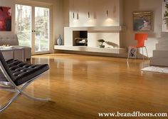 Inspirational best 100 waterproof laminate flooring just on homesaholic home design Wooden Flooring, Wood Floors Wide Plank, Floor Design, Home, Wood Laminate Flooring, Cleaning Laminate Wood Floors, Flooring, Hardwood, Contemporary Room