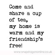 Quotes About Tea And Friendship Glamorous Priyank Patel Priyankpatel On Pinterest
