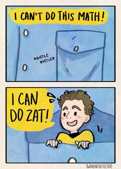 Pocket Chekov; I wish.