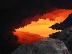 active volcanic photos - Bing Images