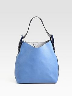 Marc Jacobs Victoria Hobo...LUV it!! $1495.00