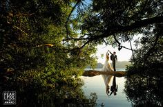 30+ Amazing Collection Of Wedding Photography Pictures From The World's Best Wedding Photographers