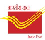 Postal Assistant Recruitment 8243 Sorting Assistant Notification Govt Jobs  Across India 2014. Welcome to jobscloud.co.in, it outline the Postal Assistant Recruitment 2014 on www.pasadrexam2014.in. Postal Assistant has Posted a new notification for recruitment of 8243 Sorting Assistant jobs in Across India.