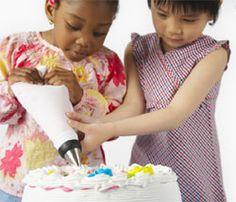 #cake #crafts #cakedecoration