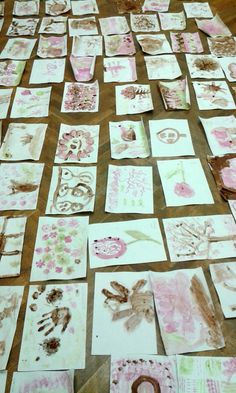 Butterfly, Quilts, Blanket, Frame, Crafts, Hobby, Chef, Monet, Decor