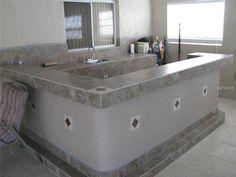 1339 Vickers Lake Drive, Ocoee, FL, 34761 -- Homes For Sale