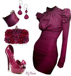 Stylish Eve why-i-need-a-big-closet-clothes Fashion Beauty, Girl Fashion, Fashion Outfits, Womens Fashion, Fashion Ideas, Fashion Hub, Bohemian Fashion, Ladies Fashion, Bohemian Style